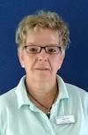 Doreen Schneider